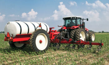 FarmKing-ApplicationEquipment-Cover.jpg