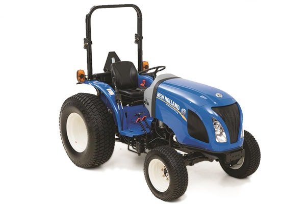 New Holland Workmaster™ 33