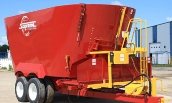 Supreme-Pull-Type-Twin-Auger.jpg