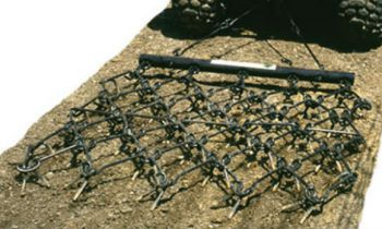 CroppedImage350210-FT-Harrows.jpg