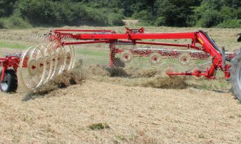 CroppedImage350210-FarmKing-EasyRake-Model.jpg