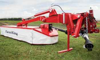 CroppedImage350210-FarmKing-PedolareDiscMower-Model.jpg