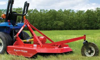 CroppedImage350210-FarmKing-RotaryCutter-Model.jpg