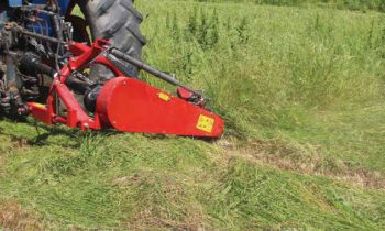 CroppedImage350210-FarmKing-SickleBarMower-Model.jpg