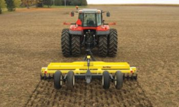 CroppedImage350210-Salford-AERWAY-HARROW-ATTACHMENTS6.jpg