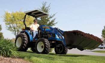 CroppedImage350210-compact-loader-large4.jpg