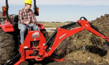 CroppedImage350210-rhino-backhoes-series.jpg