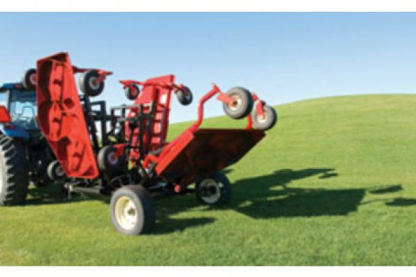 CroppedImage600400-FarmKing-Allied-TriplexFinishMower-Model.jpg
