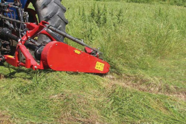 CroppedImage600400-FarmKing-SickleBarMower-Model.jpg