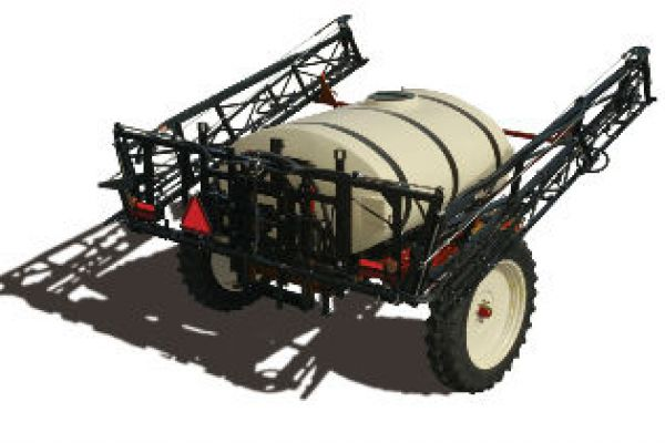 CroppedImage600400-FarmKing-UtilitySprayers-Series.jpg
