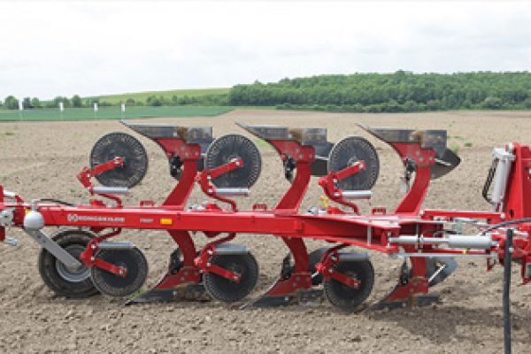CroppedImage600400-Kongskilde-FULLY-MOUNTED-REVERSIBLE-PLOUGH.jpg