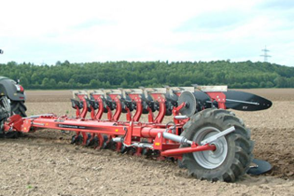 CroppedImage600400-Kongskilde-SEMI-MOUNTED-REVERSIBLE-PLOW.jpg