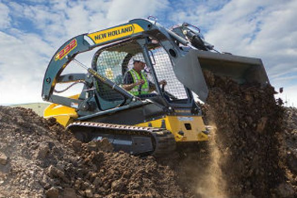 CroppedImage600400-NH-CompactTrackLoaders-Cover-2017.jpg