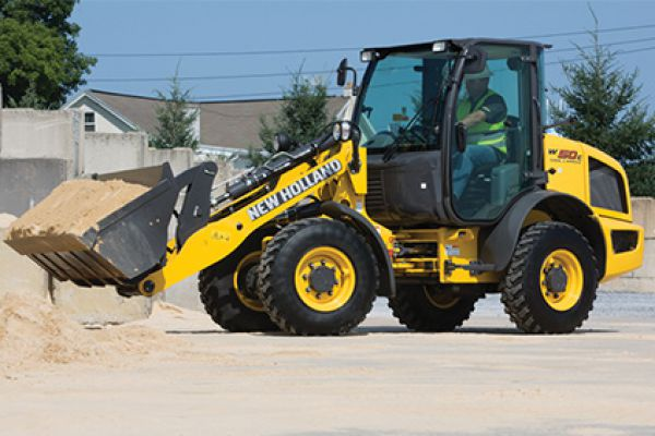 CroppedImage600400-NH-CompactWheelLoaders-2015.jpg