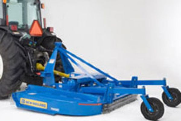 CroppedImage600400-NH-FrontEndLoader-HDRotaryCutters.jpg