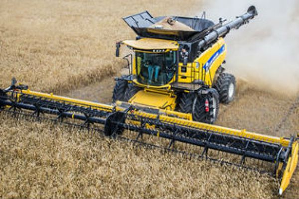 CroppedImage600400-NH-Precision-HarvestSolutionsSeries.jpg