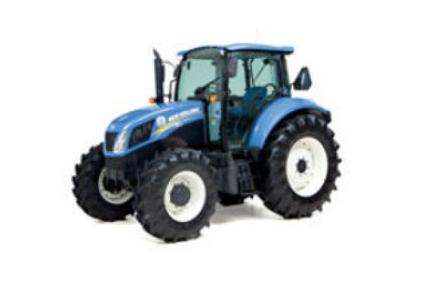 CroppedImage600400-NH-Tractors-T5-Series-Tier4A.jpg