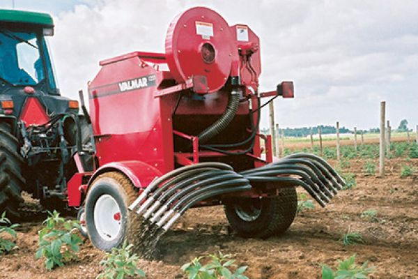 CroppedImage600400-Salford-Valmar-1255-Pull-Type-Applicator.jpg