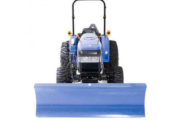 New Holland | Front Blades | Model 60CBH