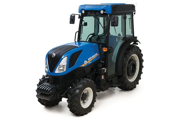 CroppedImage600400-new-holland-T4V-Vineyard-series-Tier4A-series.png