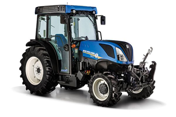 CroppedImage600400-new-holland-t4F-Narrow-Series-Tier-4A-T490F.jpg