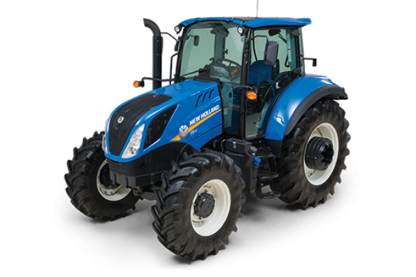 CroppedImage600400-new-holland-t5-tier-4b-series.png