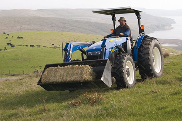 CroppedImage600400-newholland-611TL-frontloaderattachment.jpg