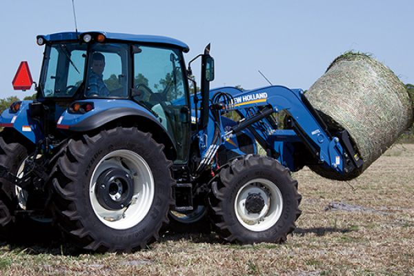 CroppedImage600400-newholland-615TL-frontloaderattachment.jpg