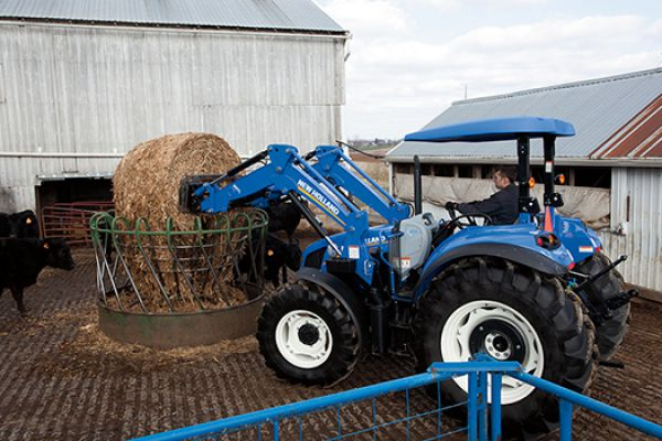 CroppedImage600400-newholland-622TL-frontloaderattachment.jpg