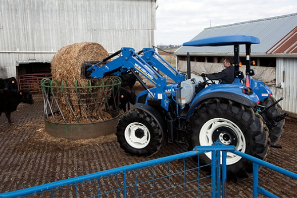 CroppedImage600400-newholland-637TL-frontloaderattachment.jpg