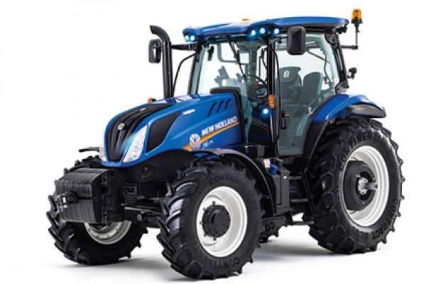 CroppedImage600400-newholland-t6-145.jpg