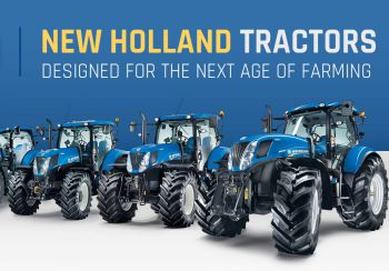 cropped new holland tractors